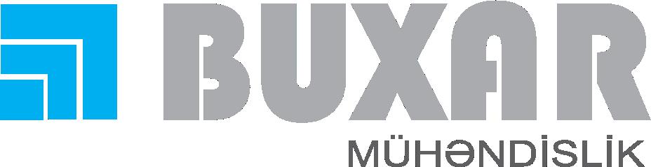 Buxar Mühəndislik